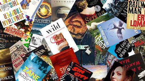 pictures into books programa 161 191 qu 233 es un booktuber y otras cuestiones