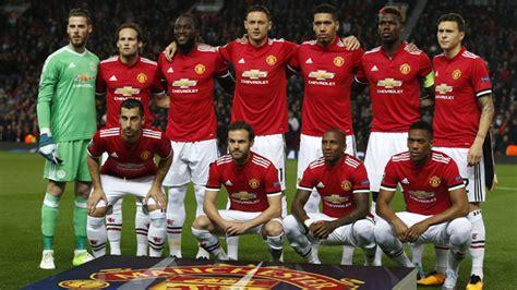 manchester united 2015 2016 team manchester united 187 kader 2015 2016