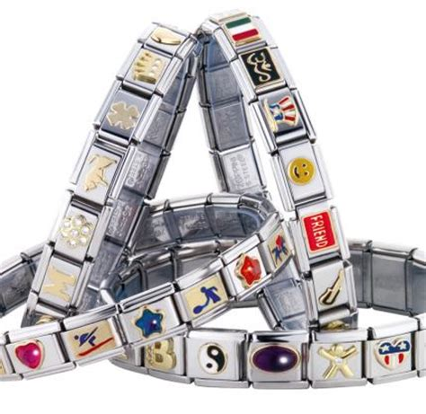 what is an italian charm bracelet charms guide