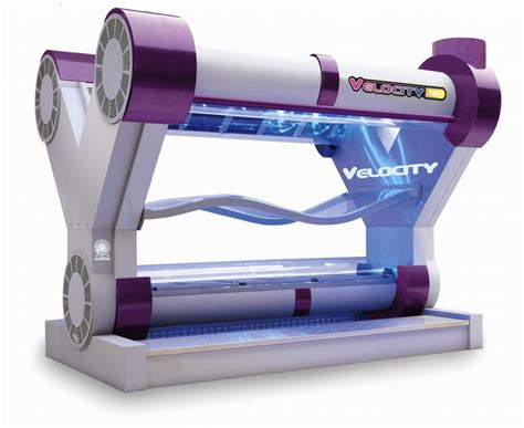 tanning bed supplies planet beach velocity tanning bed products i love