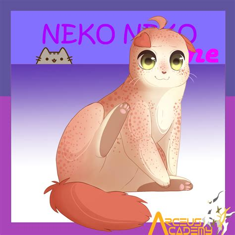 Meme Neko - neko meme oliver by valenyukarihoshi on deviantart