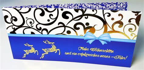 Postkarten Drucken Software by Postkarten Drucken Postkarten Druck Druckdiscount24 De