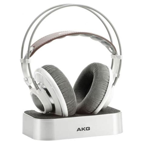 Headphone Akg K701 ear headphones akg k701 price reviews photo
