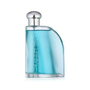 Parfum Original Voyage N 83 For Edt 100ml voyage n 83 edt for fragrancecart