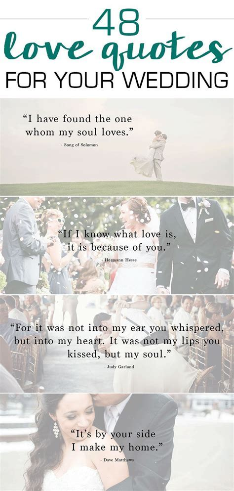 25  best Bride quotes on Pinterest   Wedding quotes