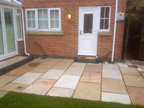 Plastic Pavers For Patio Patio Pavers Hull 28 Images Maplewood Landscapes Driveways Patio Installation Beverley