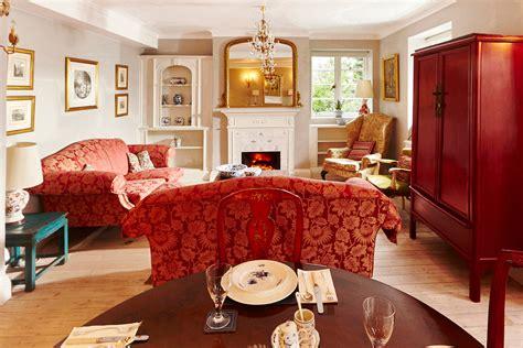 3 bedroom apartment in london luxury 3 bedroom apartment for rent in kensington london