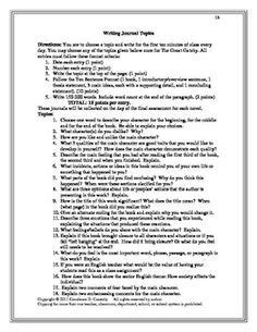 searching for symbolism in the great gatsby worksheet top 25 ideas about the great gatsby on pinterest
