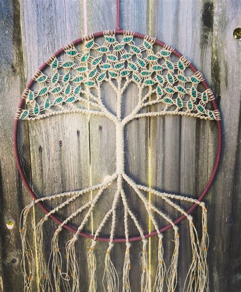 Macrame Shop - 17 best images about macrame wall hangings on