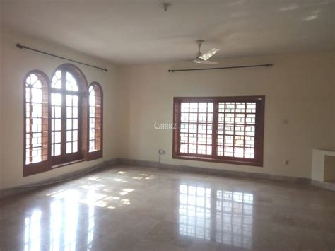 667 square yard house for rent in f 7 1 islamabad aarz pk 733 square yard upper portion for rent in f 10 3 islamabad