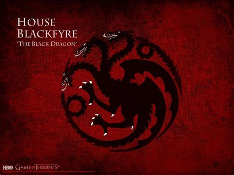 wallpaper deadpool game of thrones game of thrones house wallpapers wallpaper cave