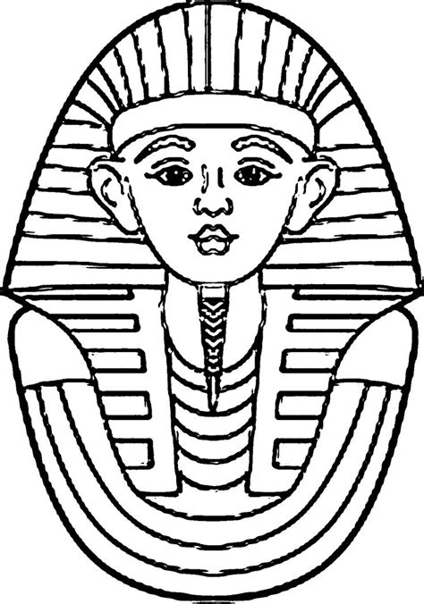coloring pages ancient egypt 23 best touch and feel board books images on pinterest