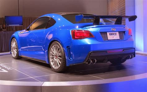 subaru brz 2014 price subaru brz sti specifications prices prices features