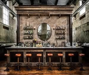 25 best bar tops ideas on industrial outdoor