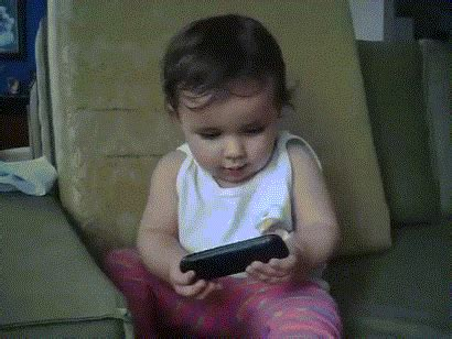 Phone Search Reddit Baby Phone Gif Find On Giphy