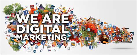 digital market seo in lahore pakistan social media marketing