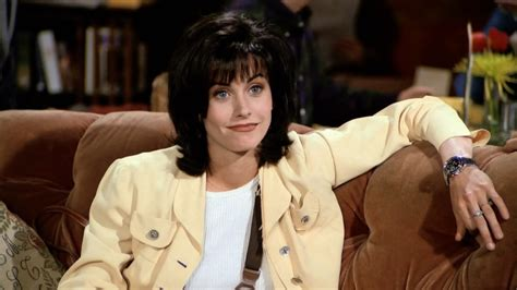 monica from friends why everyone needs a friend like monica geller