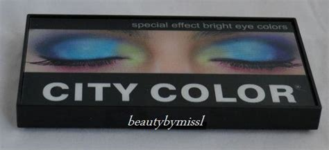 colorists special effects 2 197966241x city color special effect bright eye colors palette swatches