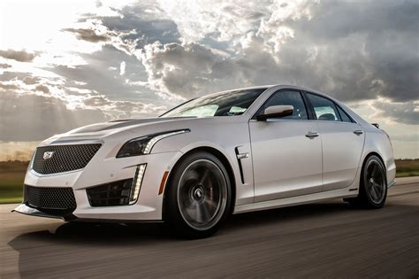 subaru cts v cadillac cts v hennessey for sale html autos post