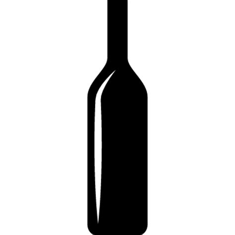 wine bottle svg wine bottle free vectors logos icons and photos downloads