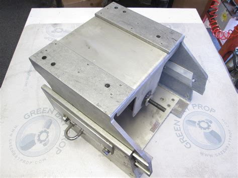 plates for outboard motors slidemaster outboard motor manual plate 6 1 2 in slot