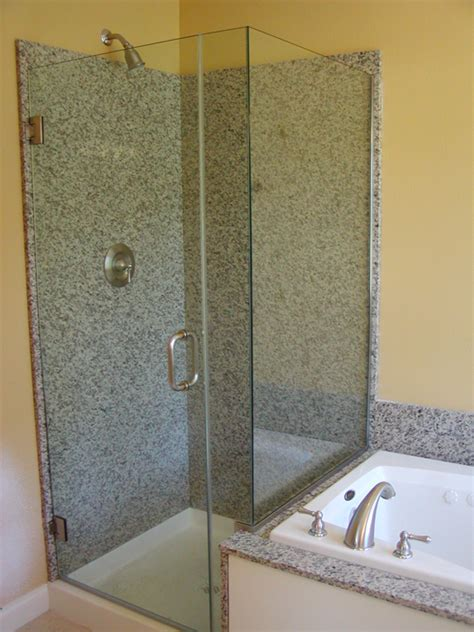 Glass Shower Doors Portland Oregon Shower Doors Portland Oregon Glass Shower Enclosures Portland Oregon Custom Shower Doors
