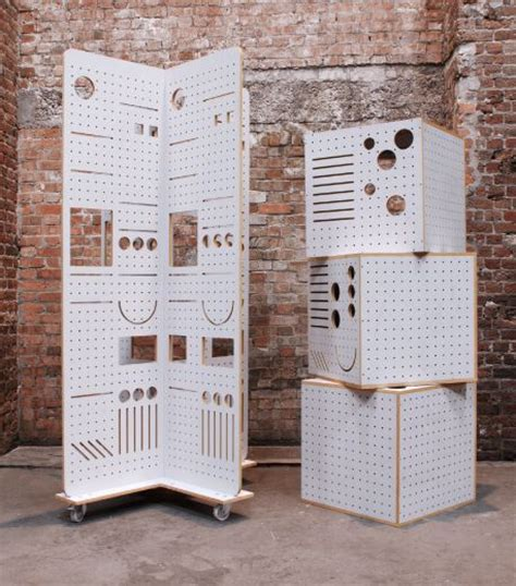 cool pegboard ideas college of cubes and display on pinterest
