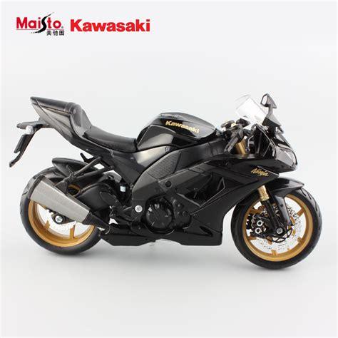 Motorrad Modelle Zum Sammeln by Kaufen Gro 223 Handel Motorrad Modell Aus China