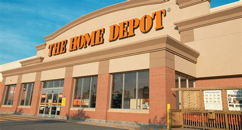 home depot breach widens 53 million email addresses