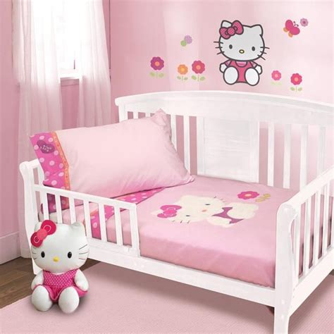 Large Baby Cribs 17 Best Images About Baby Nursery Ideas 2015 On