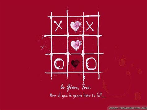 wallpaper i love game love games wallpapers crazy frankenstein
