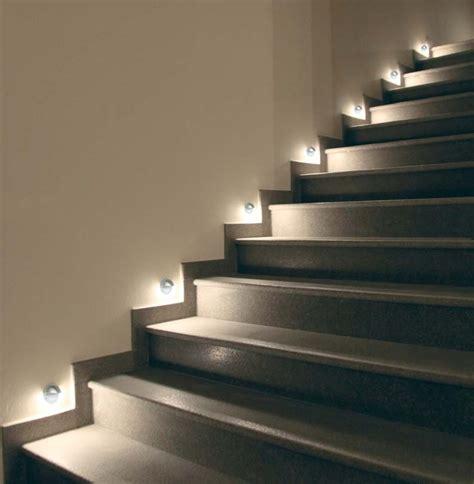 iluminacion zen iluminaci 243 n t 233 cnica para exterior e interior con luz led