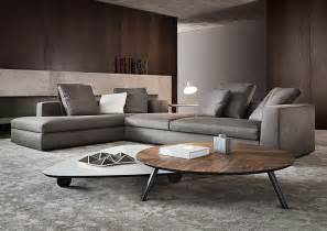 cool unique living room furniture minotii