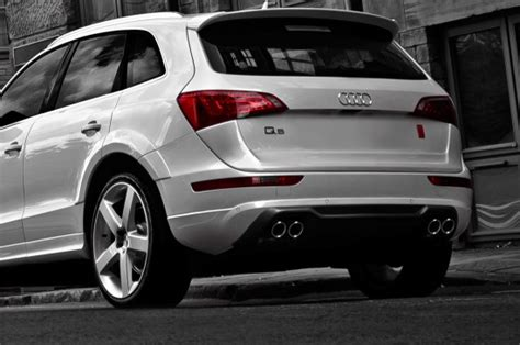 project kahn audi q5 project kahn s audi q5 audi magazine reading for driving