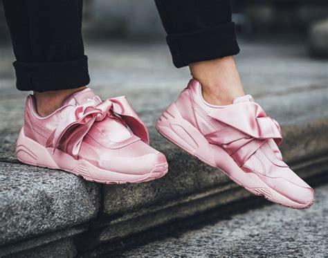 Pma Rihana Pink fenty rihanna pink wearpointwindfarm co uk