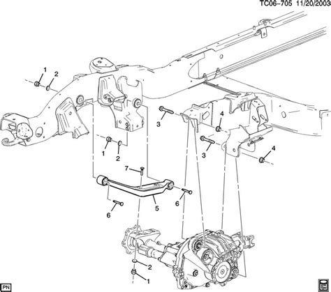 2000 gmc yukon steering parts diagram 2000 free engine