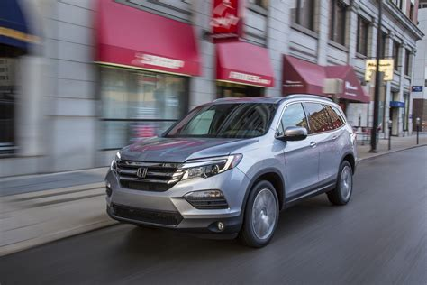 best midsize suv with third row seating the best midsize suvs with 3rd row seating carrrs auto