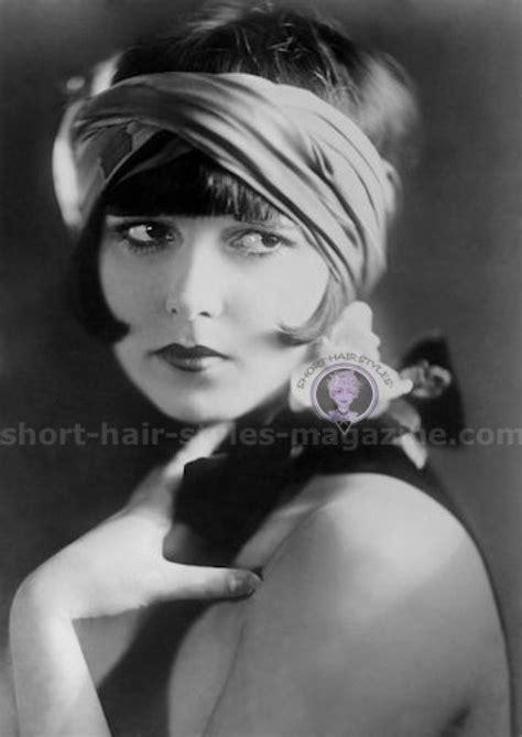 20s hairstyles with headband 1920s hairstyle with headband 1920 s prohibition era