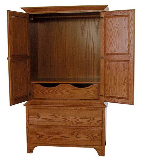 Shaker Chair Amish Furniture Designed » Home Design 2017