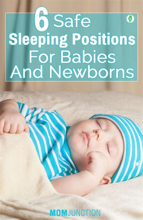 is it safe for baby to sleep in swing sleeping positions for babies what is safe and what is