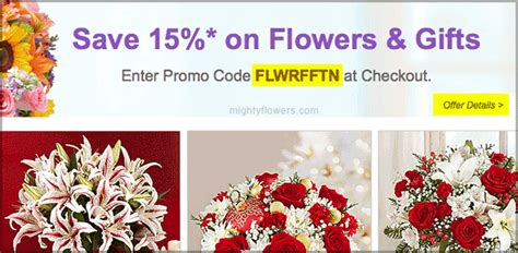 1800flowers coupons 1800flowers promo code 1800flowers coupons 9 best promo codes today 2017