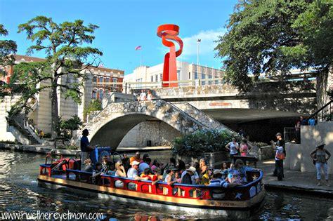 san antonio riverwalk photos san antonio images