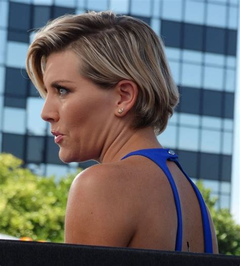 extra host bob haircut extra host bob haircut extra host bob haircut 17 best