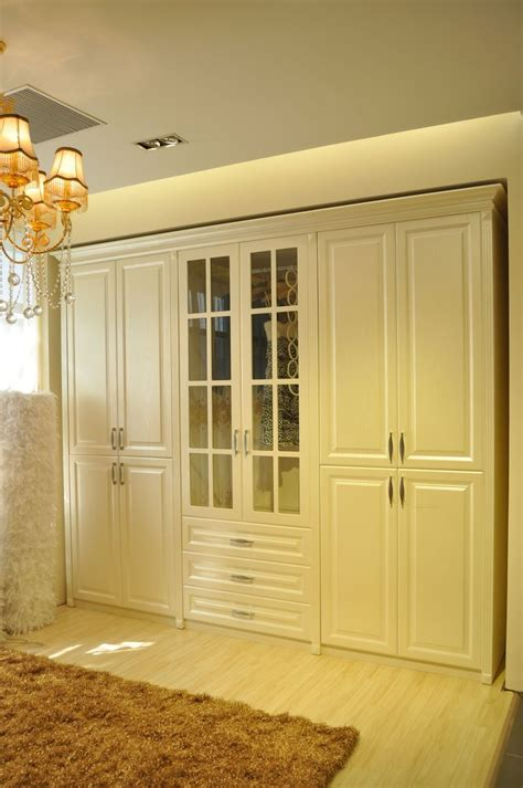 Cabinets For Bedroom by Bedroom Wardrobe Cabinet Clothes Cabinets Wardrobe