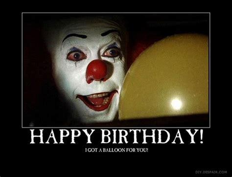 Happy Birthday Bitch Meme - happy birthday spider man meme memes