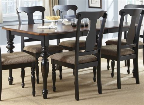 Liberty Furniture Dining Room Sets Liberty Furniture Dining Room Chairs Liberty Furniture Harbor View Casual Dining Room Liberty