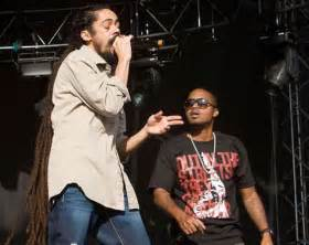 nas x damian marley 75 best damian marley images on pinterest damian marley