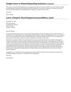 cover letter cover letter say business development and