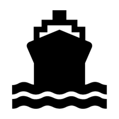 boat icon font awesome icon request icon ship icon car 183 issue 2474