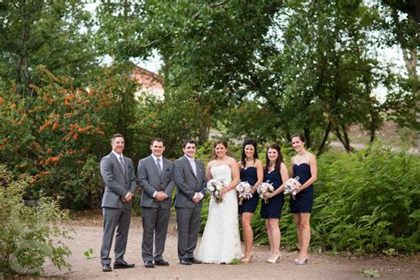 s hudson gardens wedding top colorado
